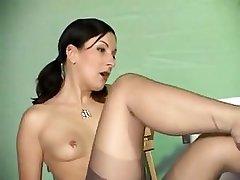 Секс видео с красивыми лесбиянками